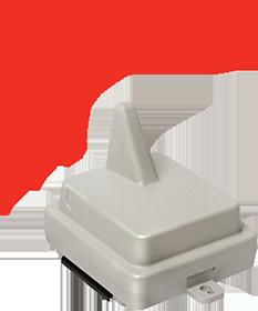 Propane Remote Monitor