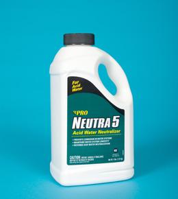 Pro Neutra 5