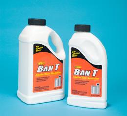 Pro Ban T