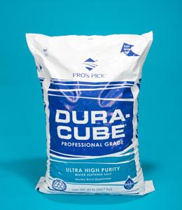 Dura Cube